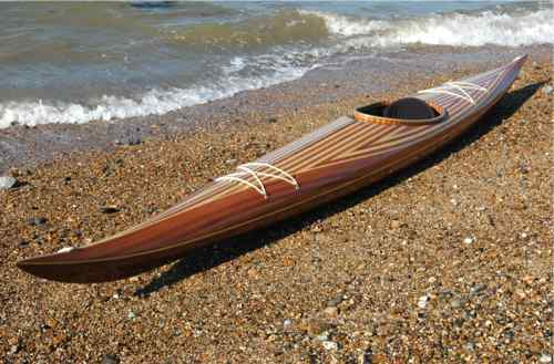 List of Synonyms and Antonyms of the Word: kayak design